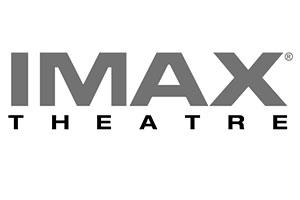 IMAX Theatres