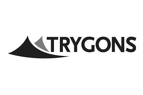 Trygons.com