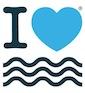 I-Love-The-Ocean
